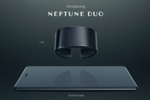Neptune-Duo-Android-Lollipop-Based-New-Wearable-Wrist-Watch-This-Year