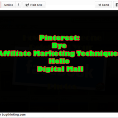 Pinterest-Bye-Affiliate-Marketing-Techniques-Hello-Digital-Mall