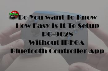 Setup-PG-9028-Without-IPEGA-Bluetooth-Controller-App