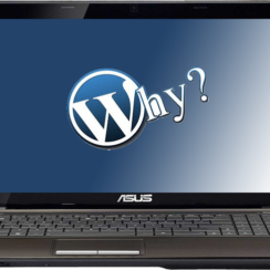Why-Should-You-Install-WordPress-Locally-First