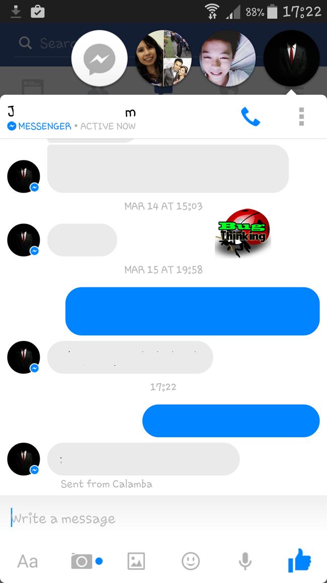 msn chat chat dansk