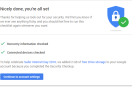 Get 2GB More Free Drive Storage From Google