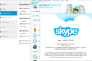 How To Delete Skype Chat History iPhone and Android