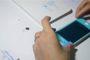 How To Install Tempered Glass Screen Protector On Your Phone