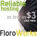 Most trusted and reliable webhosting