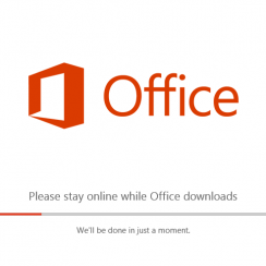 Skype for Business on Windows With Office 365