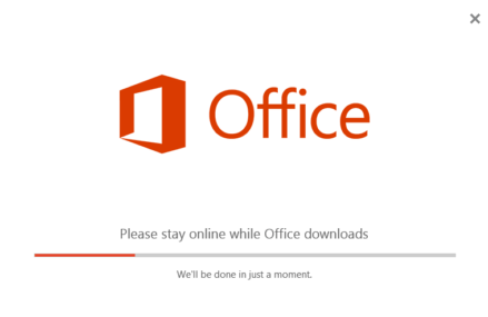 Install Skype for Business on Windows With Office 365