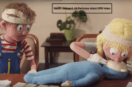 Watch Jack And Jill Perform Infant CPR Video Which Every Parent Should Know