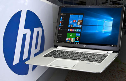 HP Laptops Discovered Having A Keylogger In Audio Driver – How To Check And Disable