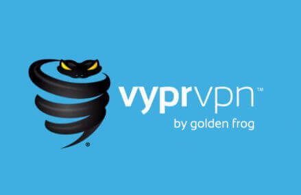 How To Best Encrypt Internet Connection with VyprVPN