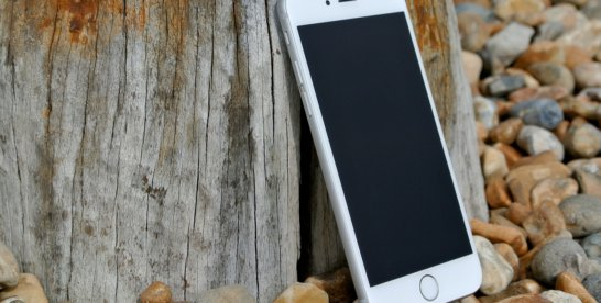How to Backup and Restore iPhone or Any iOS Devices