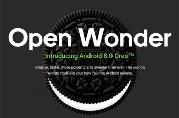 Android Oreo - How To Install Android Oreo On Android Devices