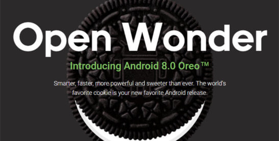 Android 8.0 Released – How To Install Android Oreo On Android Devices