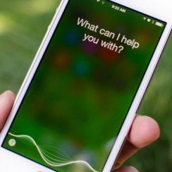 How to Teach Siri to Learn New Language on iPhone or iPad