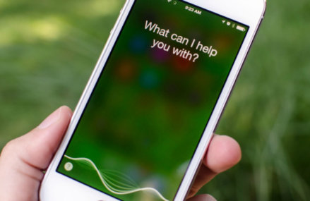 How to Teach Siri to Learn New Languages on iPhone and iPad
