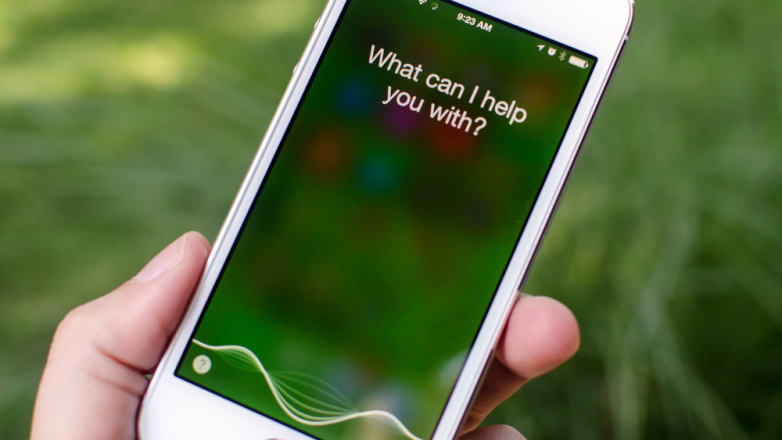 How to Teach Siri to Learn New Language on iPhone or iPad