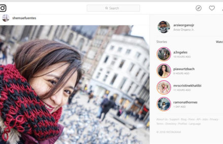 How to Easily Save Instagram Stories on Your Mobile Phone