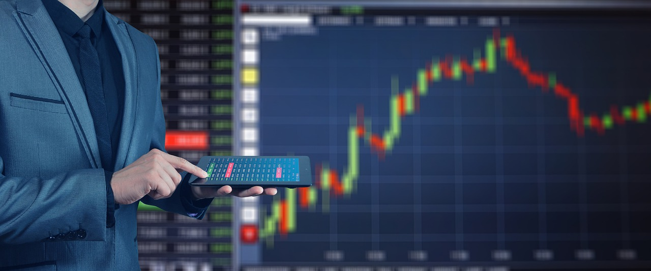 Tsupetot Review - One Of The Best Stock Trading App In The
