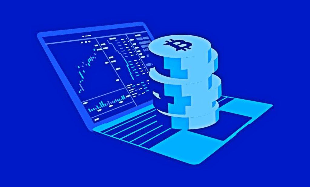 Cryptocurrency Exchange Platform vs. Broker Exchange