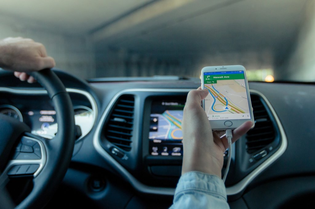 What is GPS - Choosing the best GPS fleet tracking system