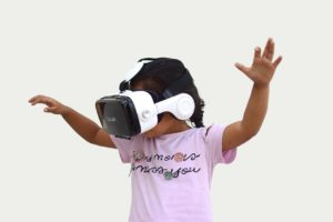 6 Tips To Follow When Purchasing Your First VR Headset