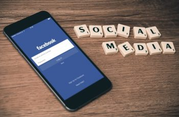 How to Maintain your Business Reputation through Social Media