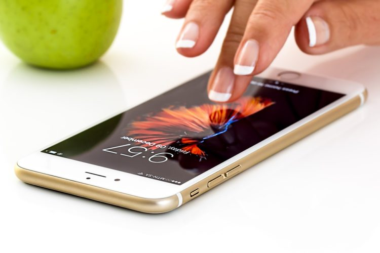 Check iPhone Carrier Lock Status By Model or IMEI Numbers
