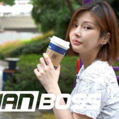 Rentable Girlfriend In China
