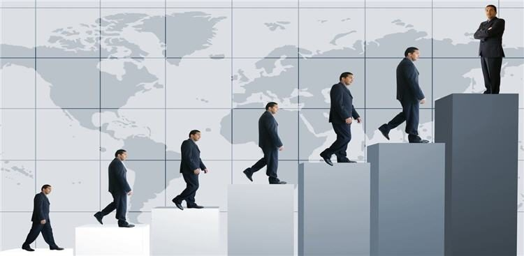 Implement Performance Management to Maximize the Potential of your Employees
