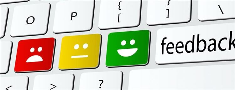 Implementing Online Survey Solution for Small (Start-up) Business Companies