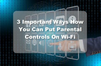 parental controls on wi-fi cover