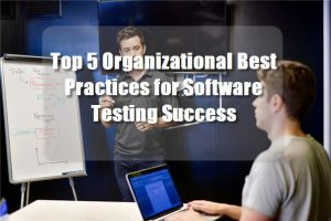 Software Development and Software Testing