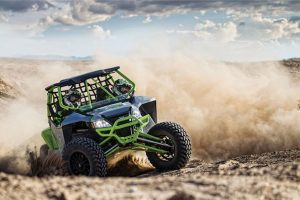 UTV Riding Gear Guide for Women