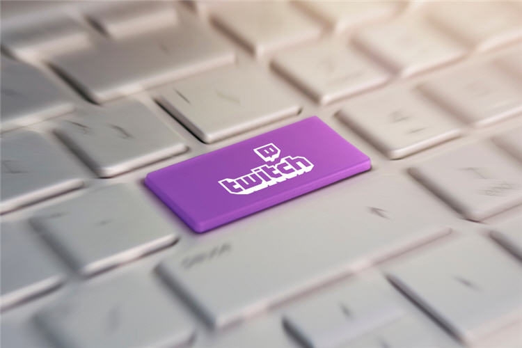 Laptop for Streaming