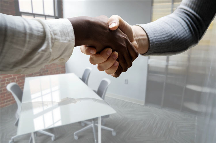 Hiring A Developer