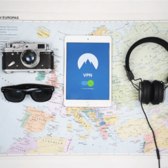 Travel Hacks For Students