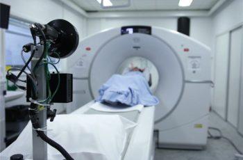 Hospital Radiology Billing Services