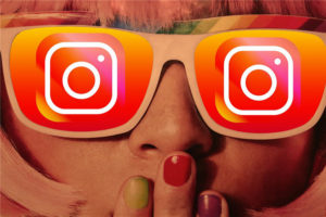Drive Engagement On Instagram