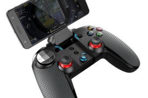 IPEGA PG-9099 Wolverine Bluetooth Controller