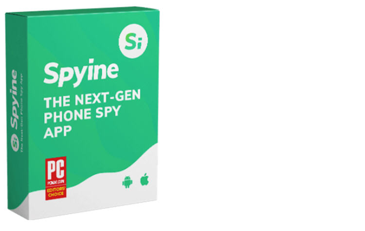 Track Your Husband Activity with Spyine